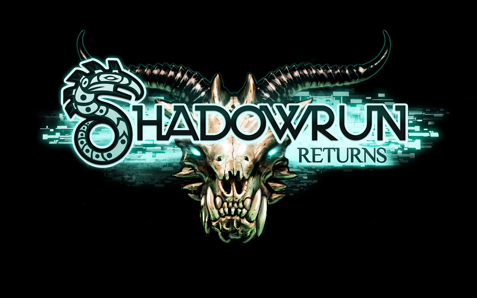 Shadowrun_Returns_Logo.jpg