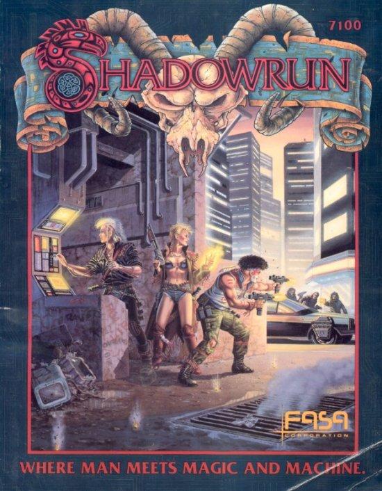 Shadowrun_FirstEdition.jpg