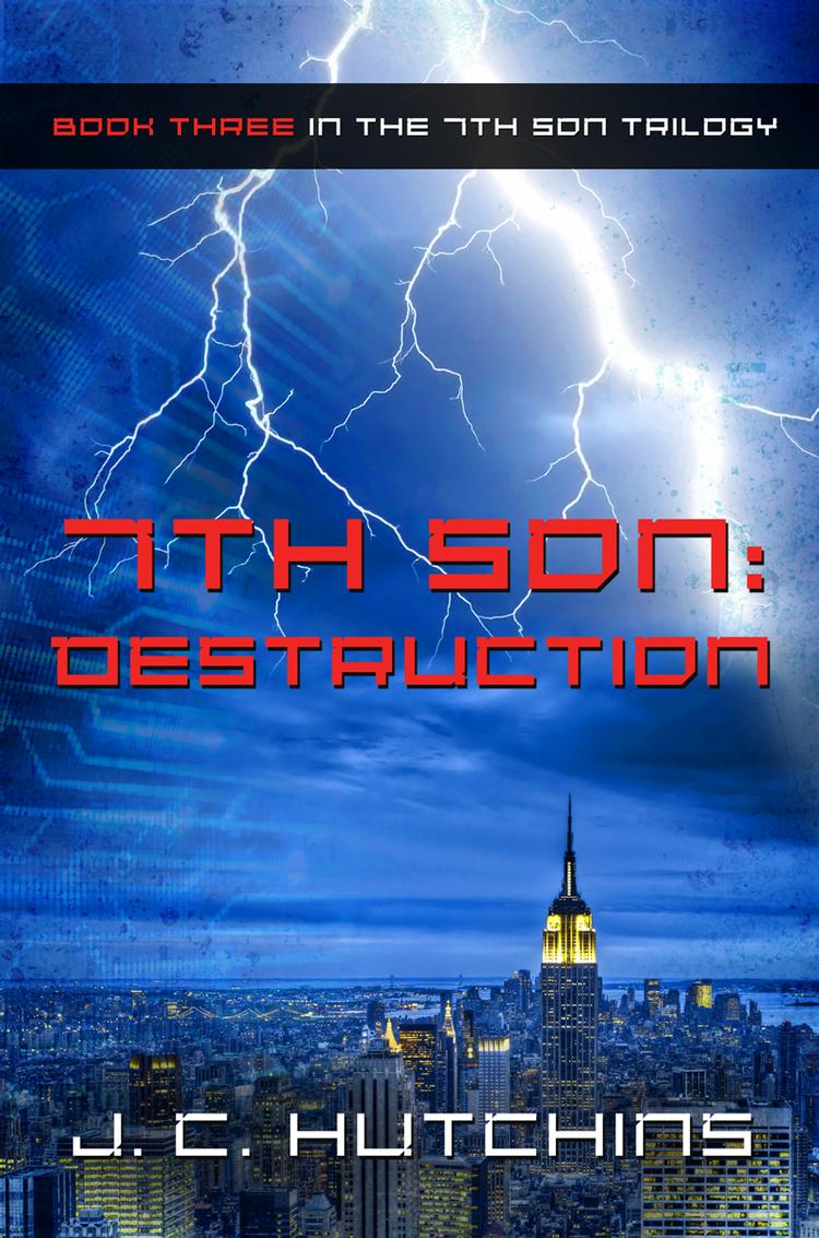Destruction_2012.png
