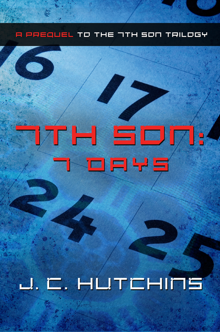 7Days_2012.png