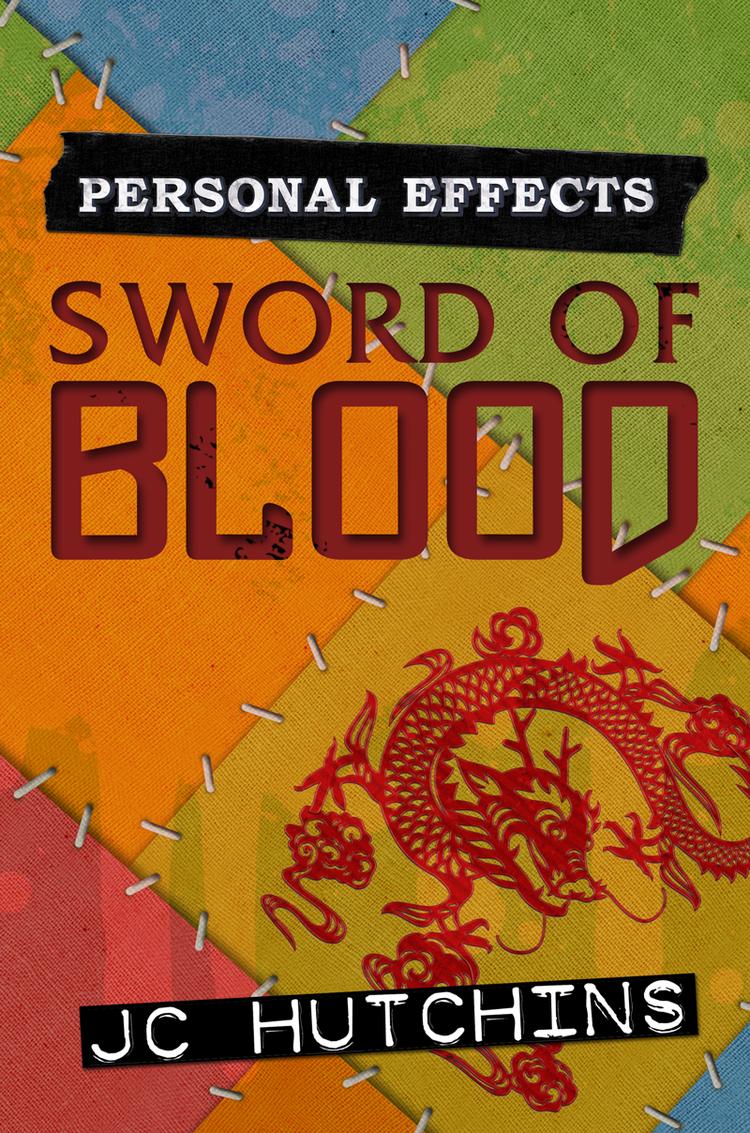 Sword_2012.png