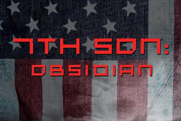 7thsonObsidian_promo.jpg