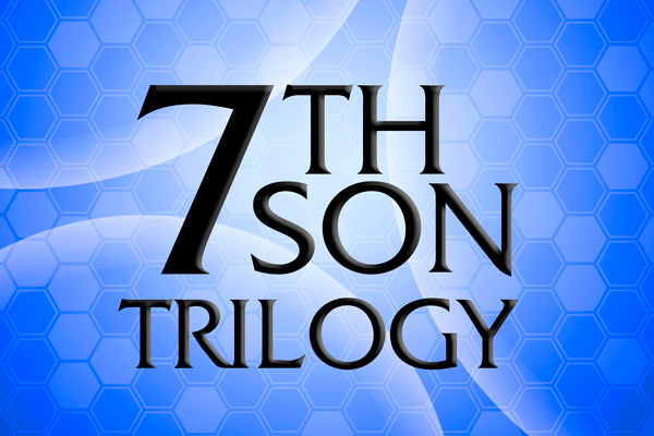 7thsonTrilogy_promo.jpg