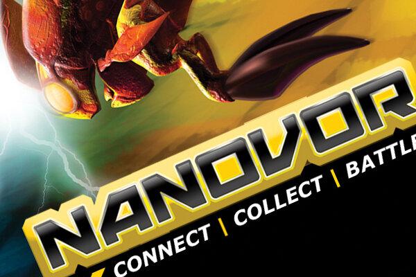 Nanovor_promo.jpg