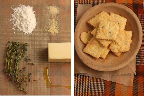 cheesecrackers02.jpg