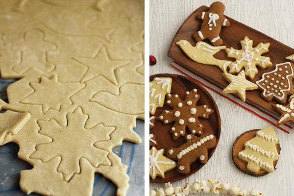 iceboxcookies01.jpg