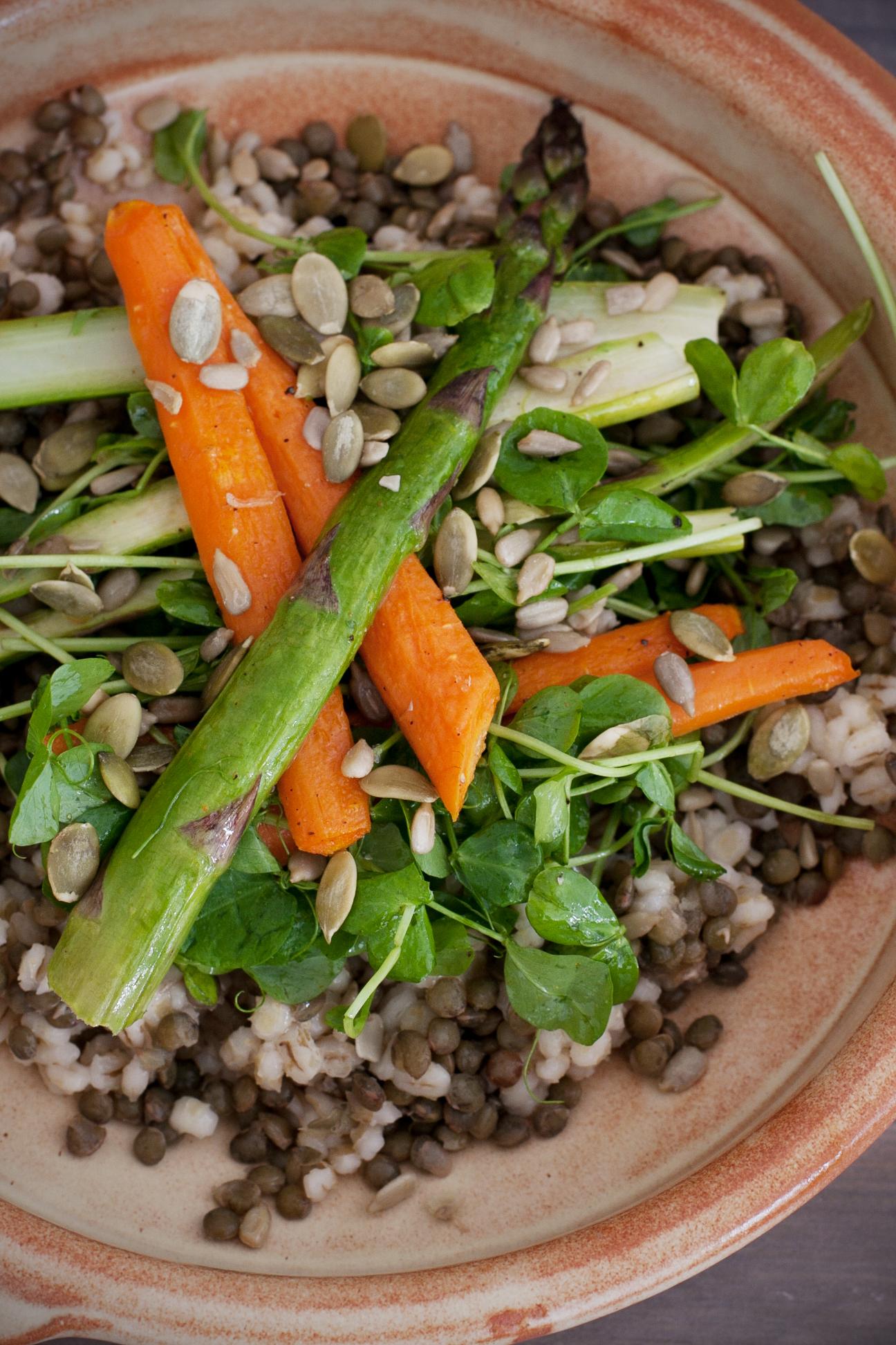 complete_salad-1.jpg