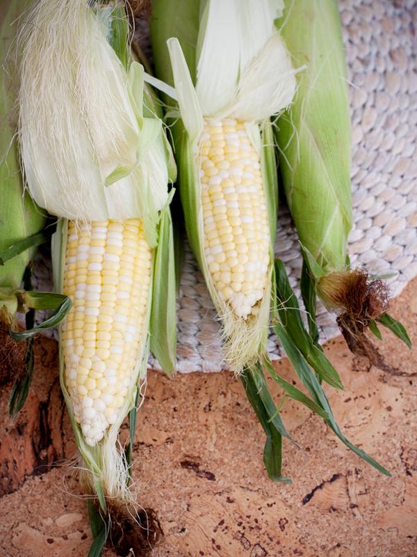 corns-3.jpg