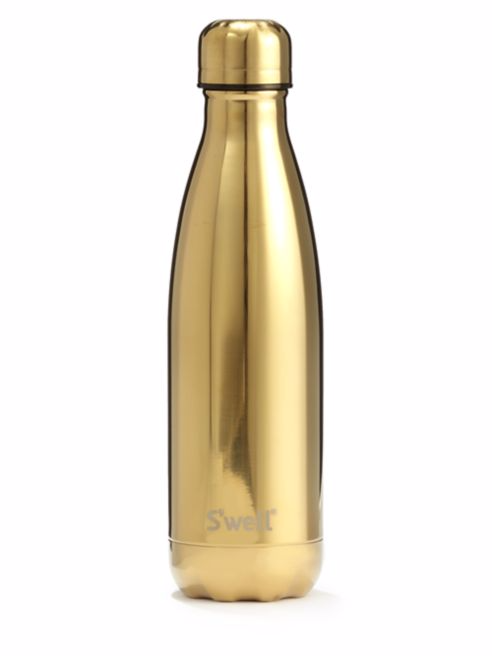 This shiny gold bottle.  $42 at  saks