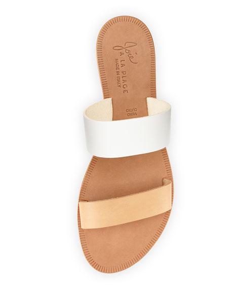 sandal flat.jpg