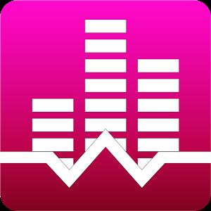 White Noise App, App Store, Free