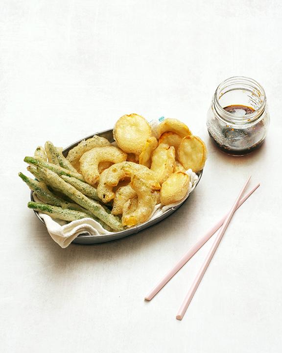 tempura03.jpg