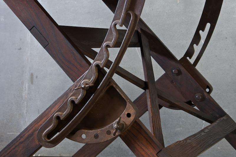 1909_2790vintage-industrial-cantilever-drafting-table2.jpg
