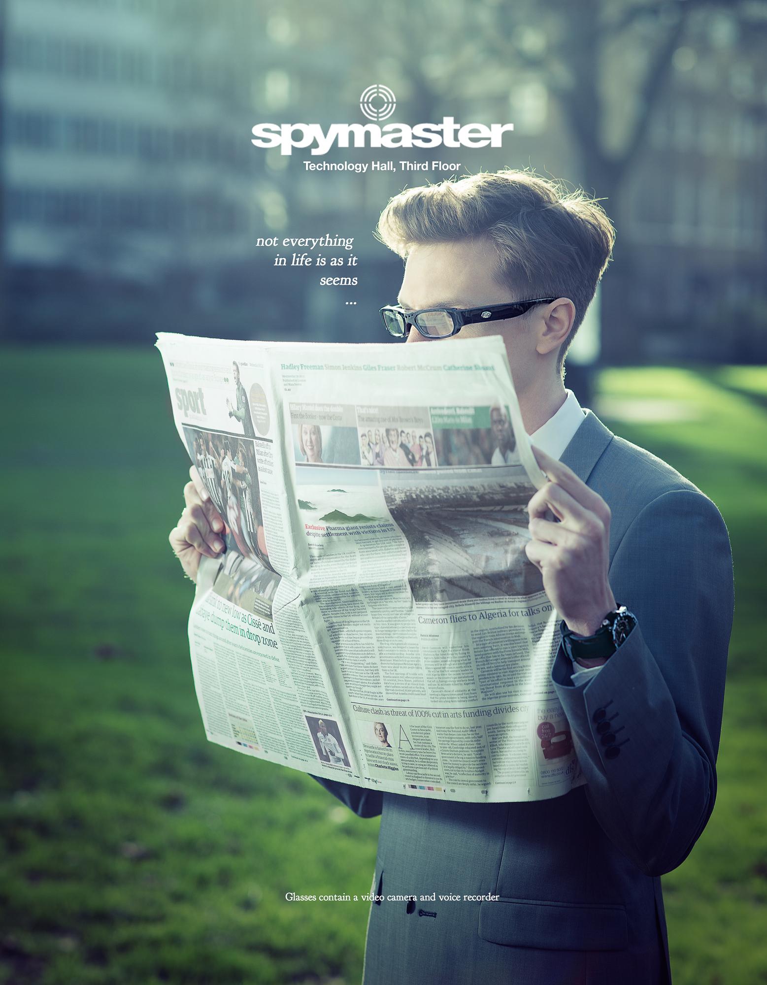 Spymaster_Harrods-1023-Edit.jpg