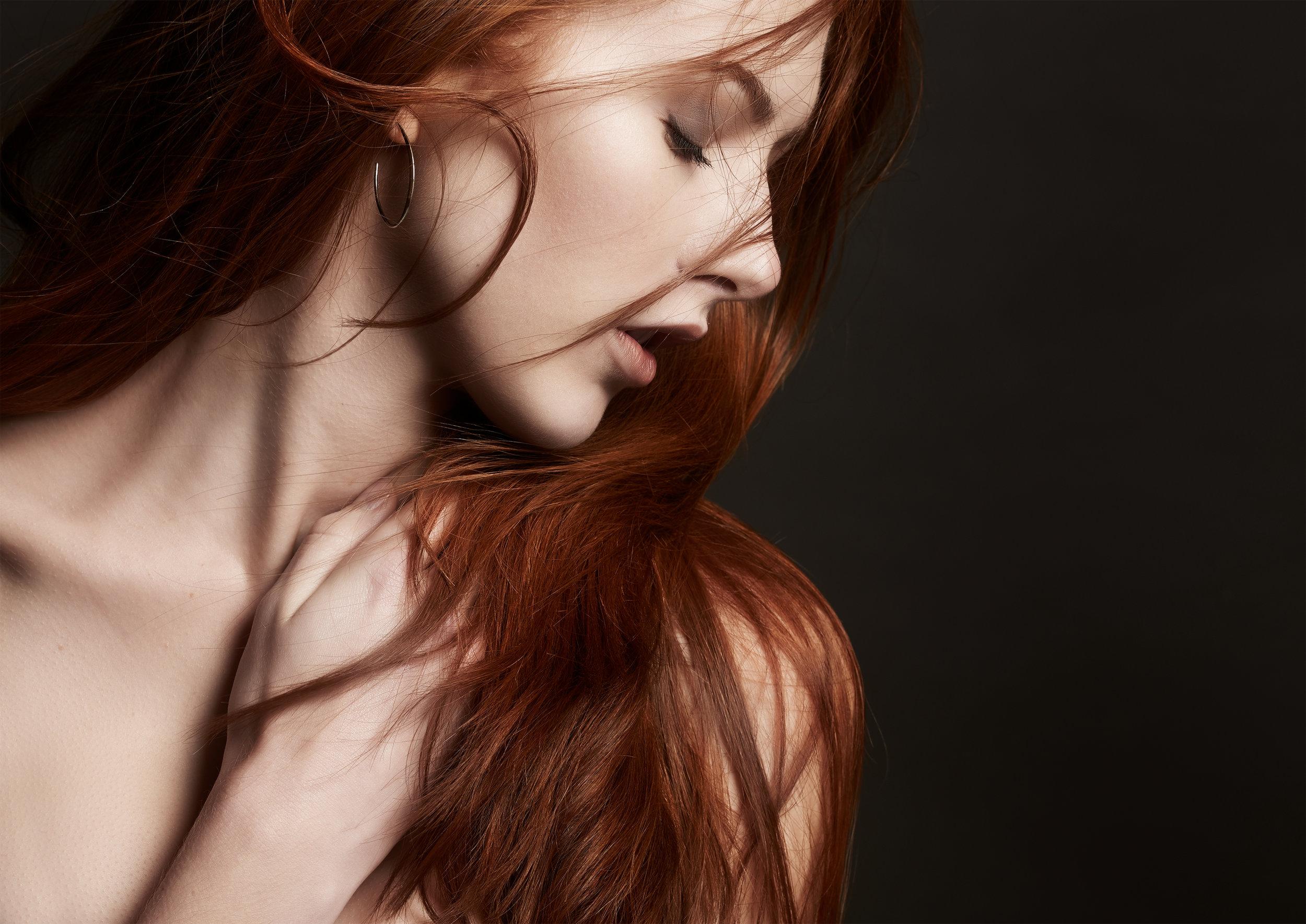 Sophie Howard1157_cropped.jpg