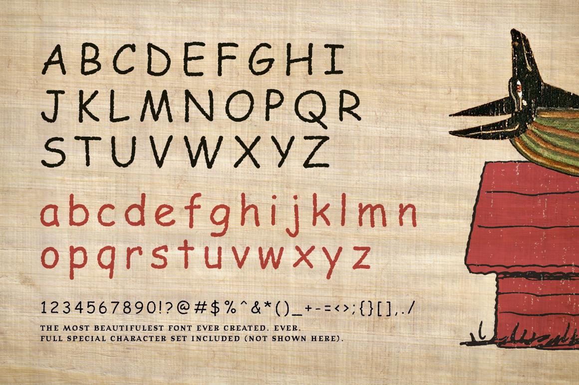 ComicPapyrus02.jpg