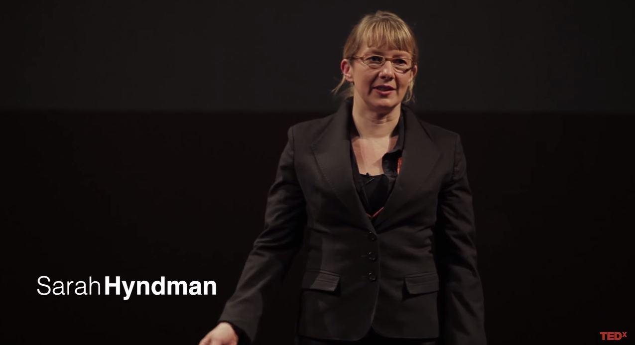 TEDTalks_Fonts.jpg