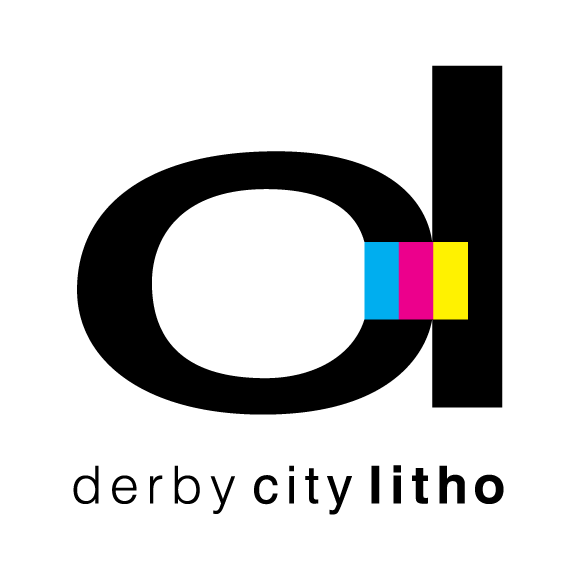 Derby_City_Litho_Commercial_Printing_Logo