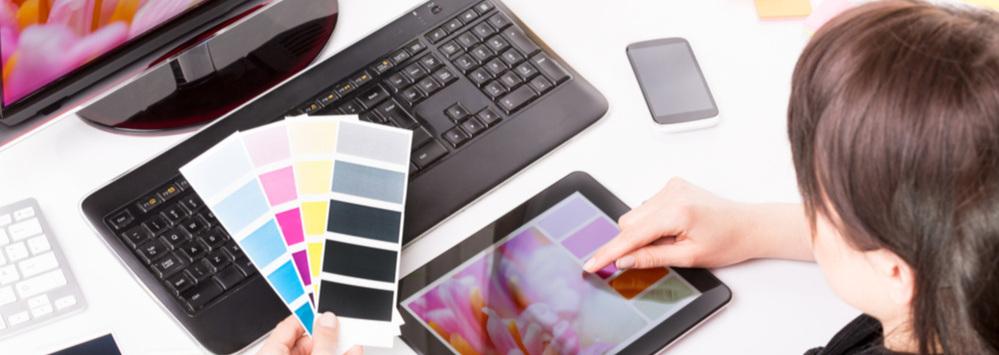 Design Services Graphic Design Pantone Color Services Derby City Litho