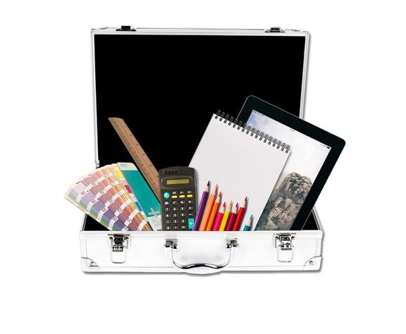 designers toolbox.jpg