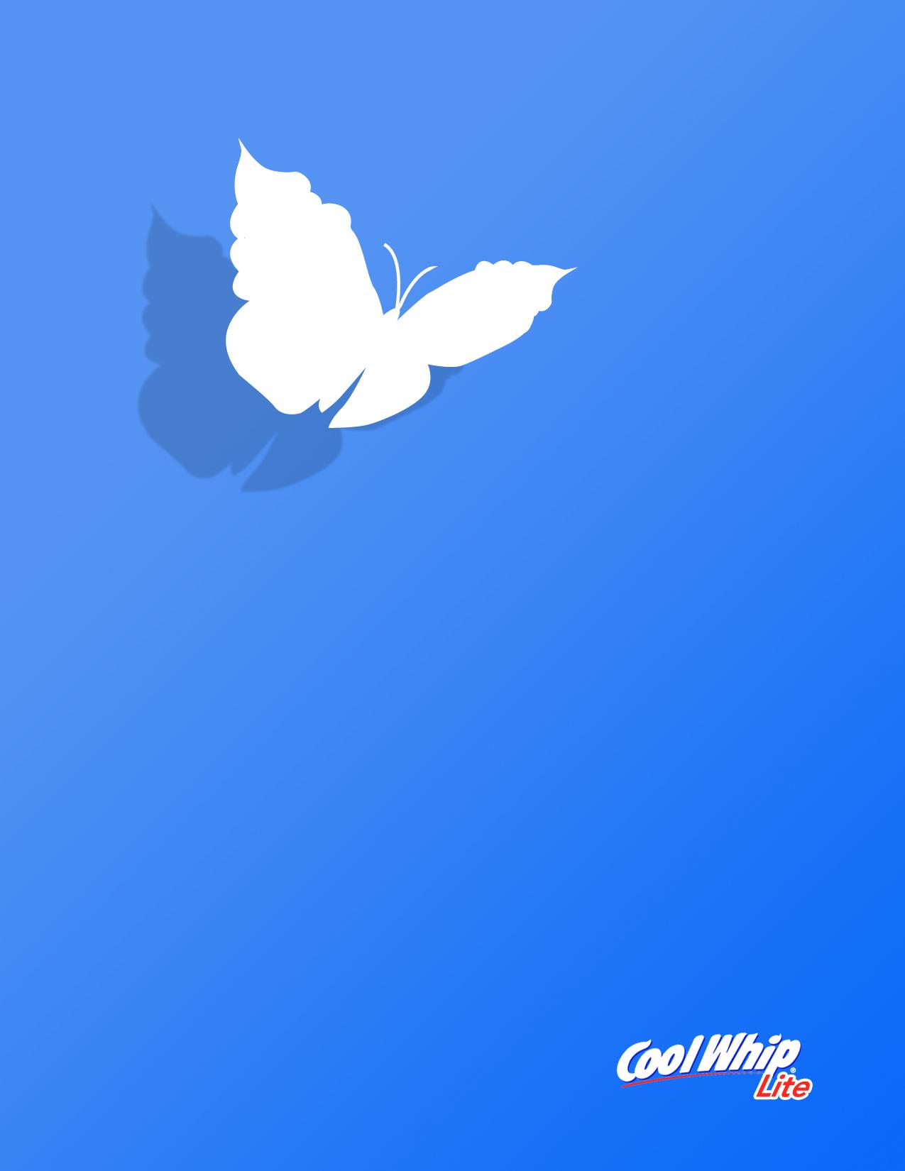 CoolWhip_butterfly.jpg
