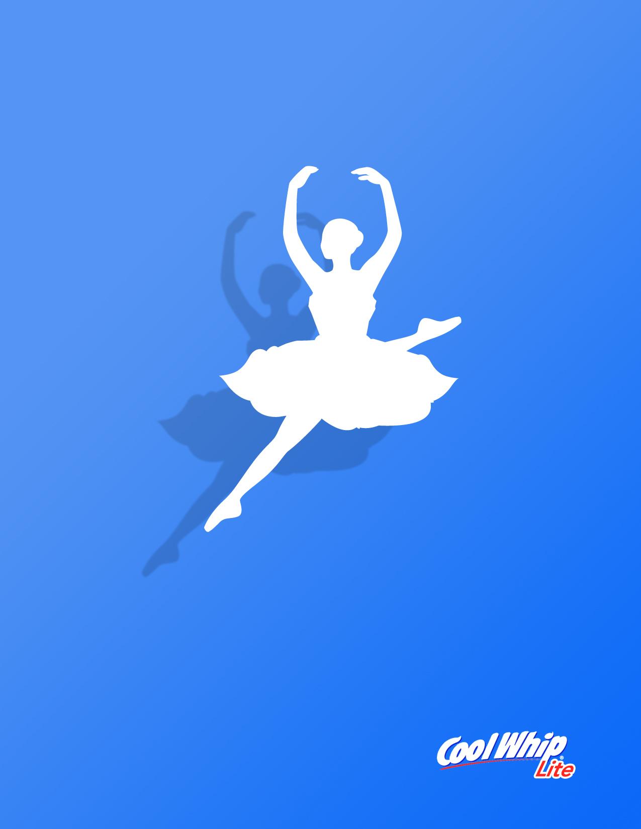 CoolWhip_ballerina.jpg