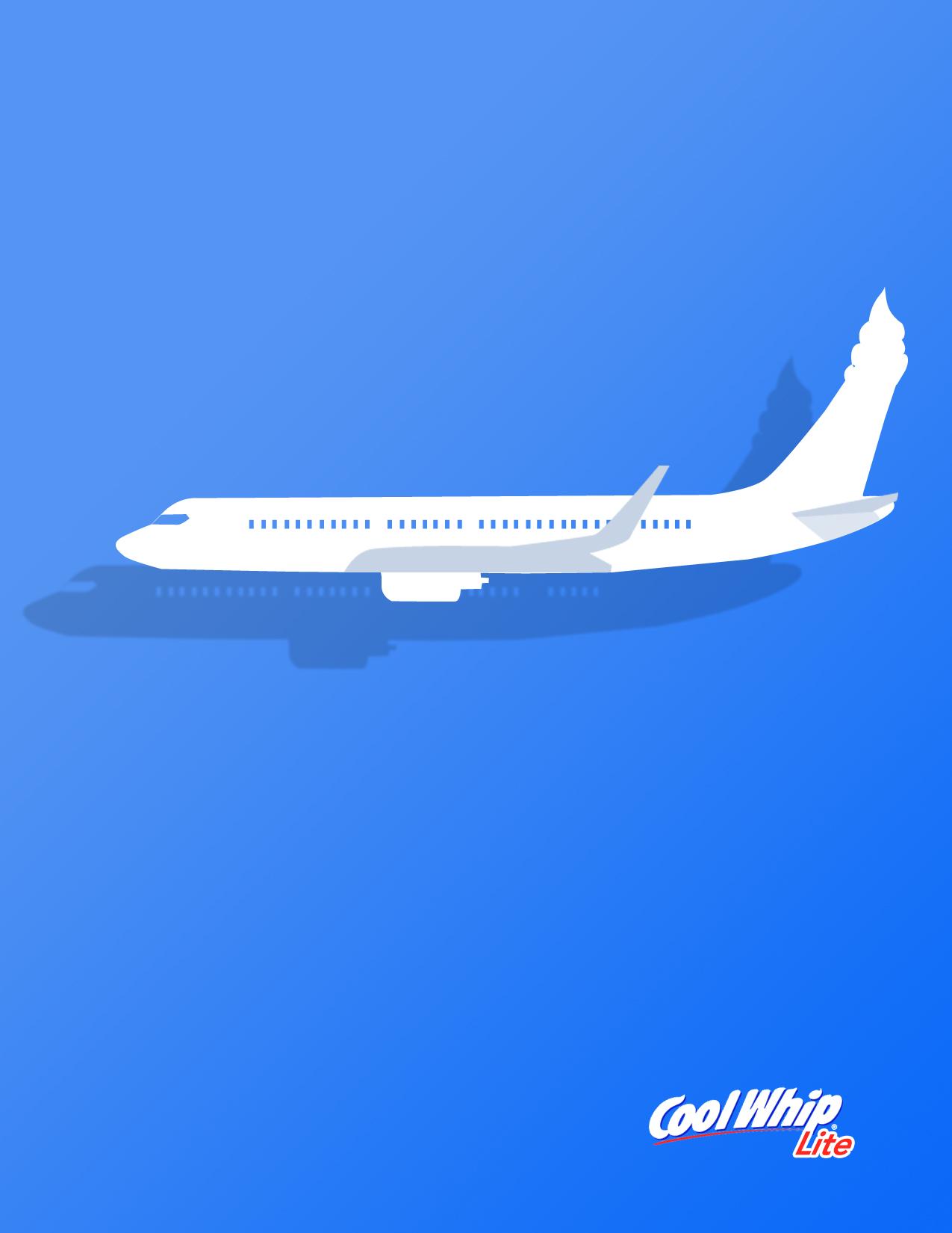 CoolWhip_plane.jpg