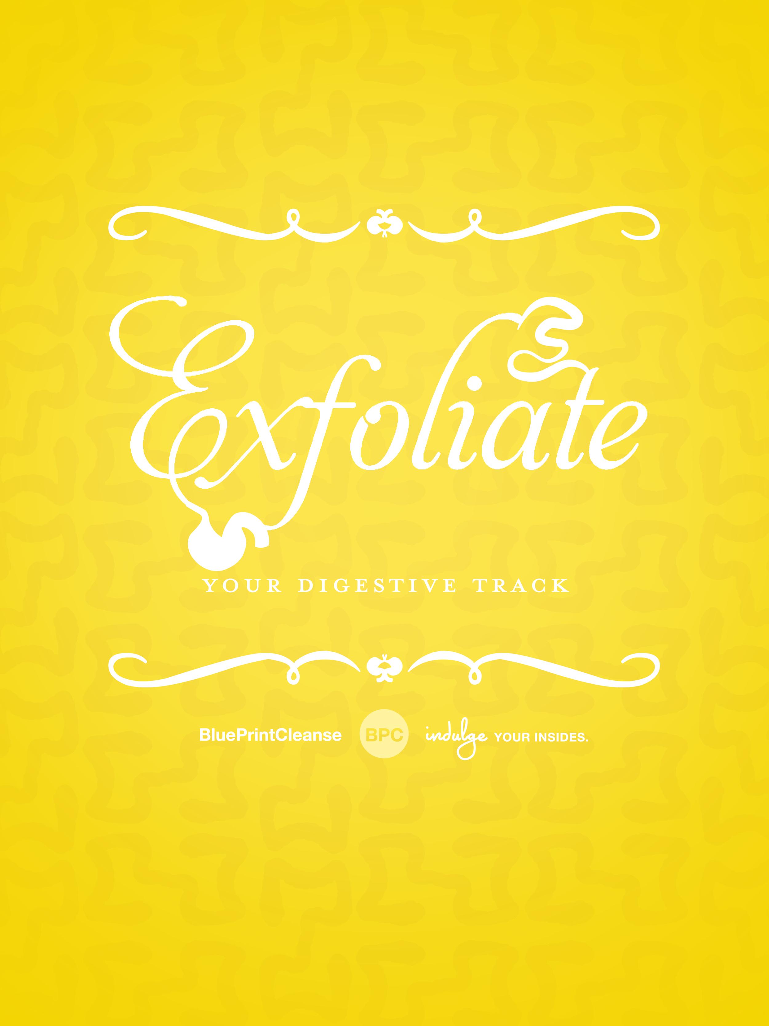 Exfoliate.jpg