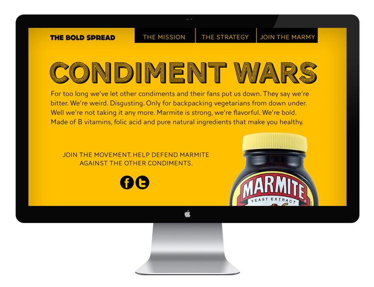 marmiteweb.jpg
