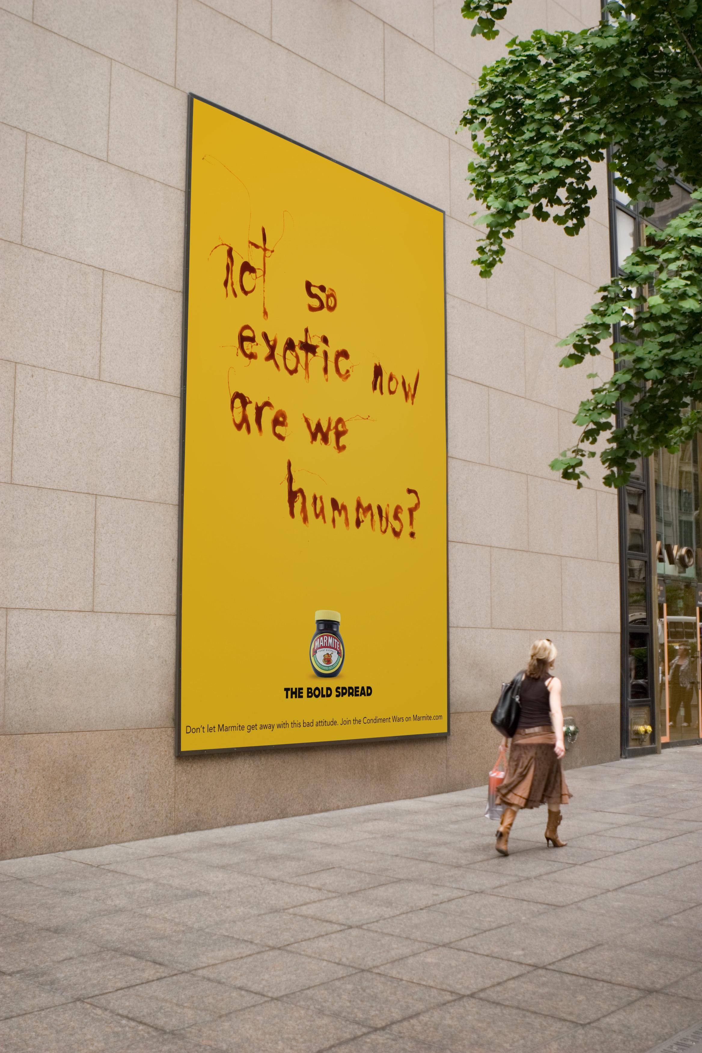 marmite_hummus.jpg