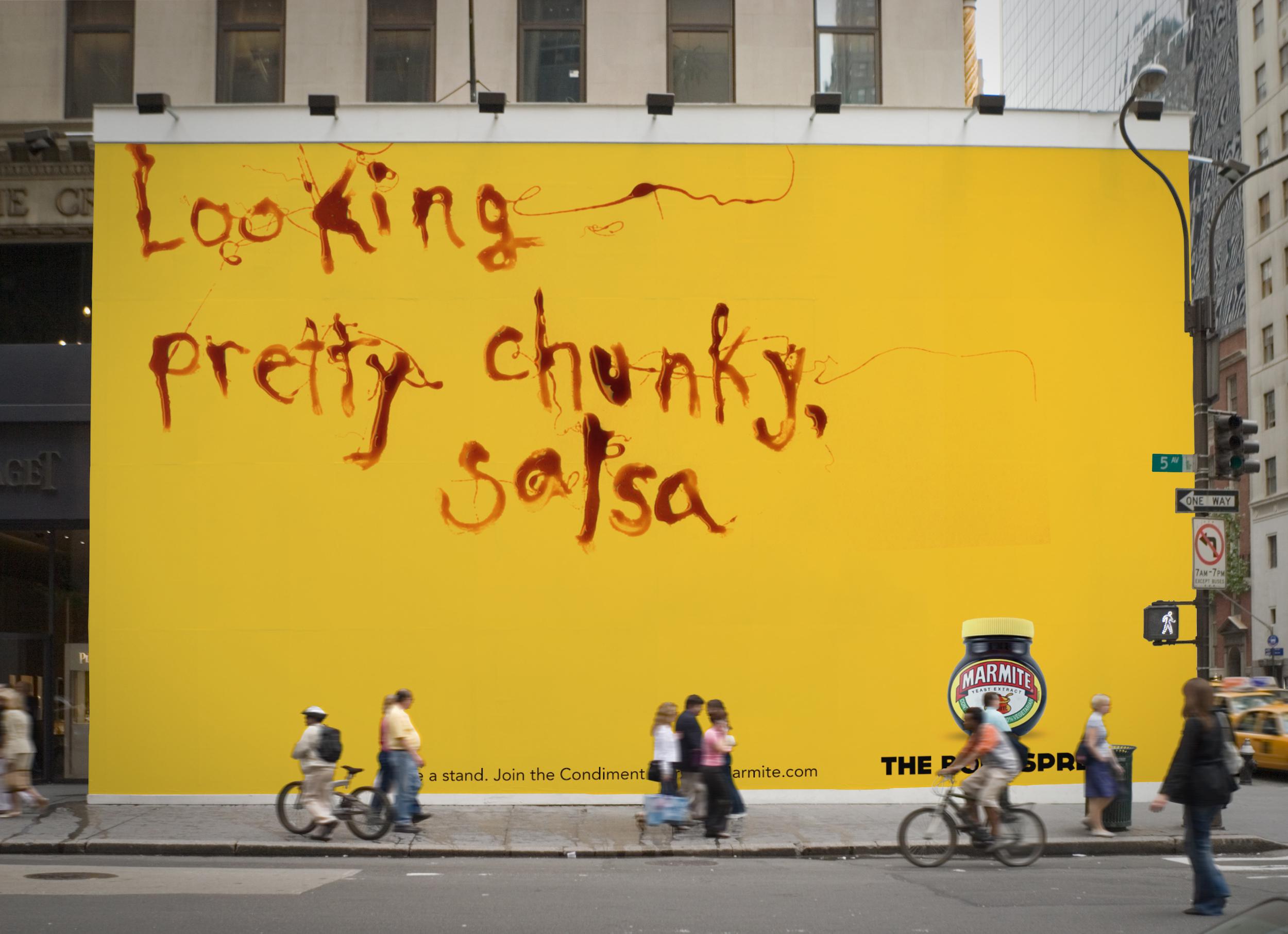 Marmite_salsa.jpg