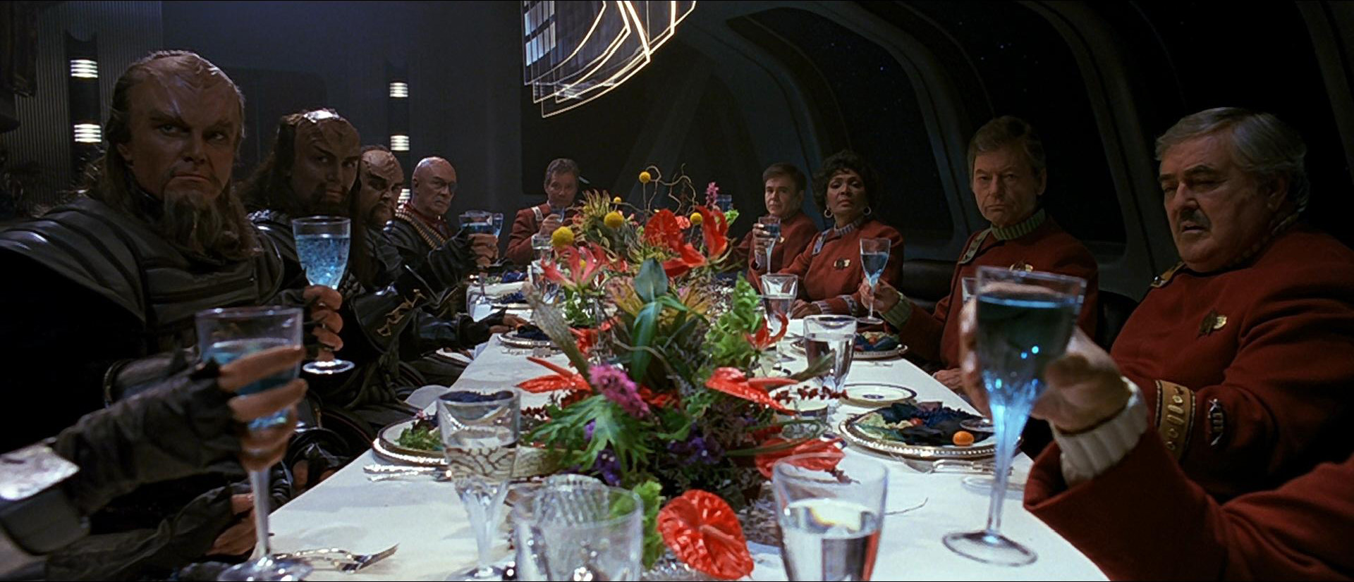 Star-Trek-VI-Dinner.jpeg