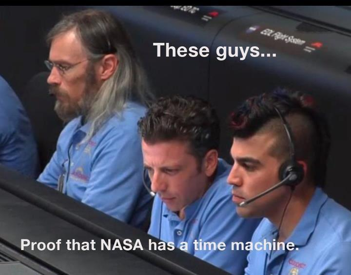NASA Time Machine.jpeg
