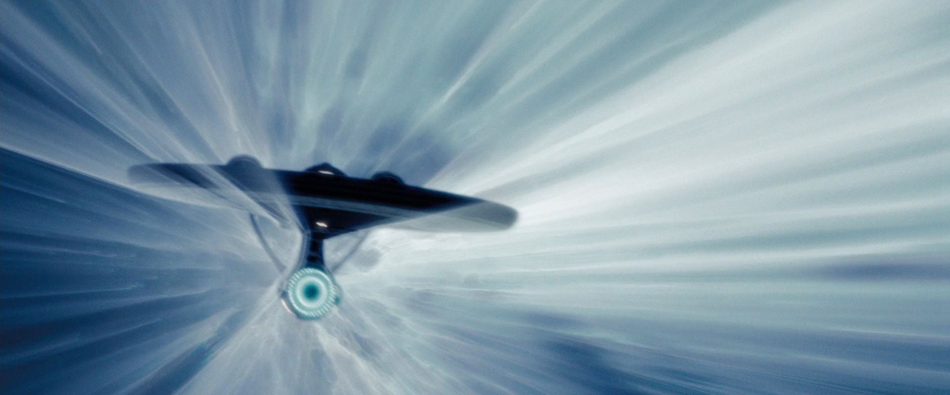 Star_Trek_2009_Warp.jpg