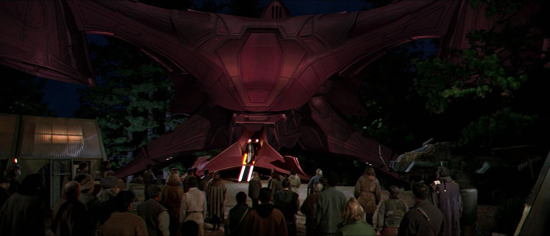 Vulcan First Contact.jpg