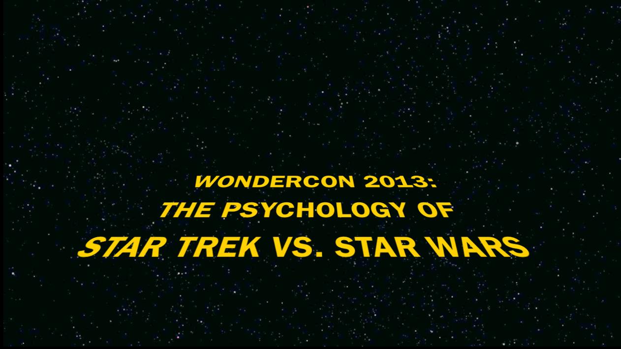 Star Trek vs Star Wars Wondercon.jpg