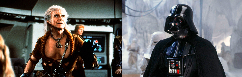 Star Trek Wars Villains.jpg