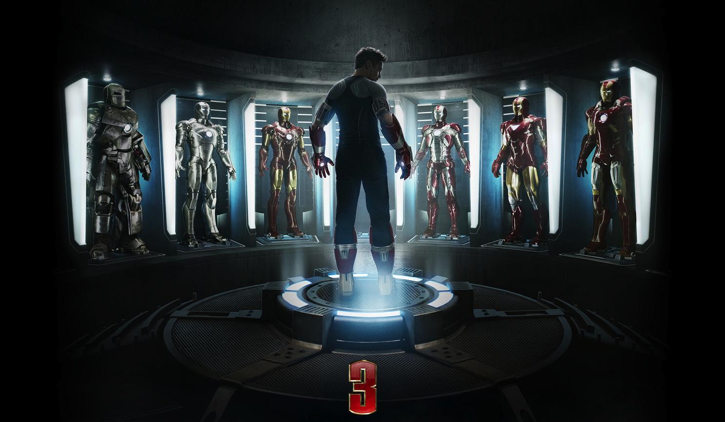 Tony-Stark-Iron-Man-3.jpg