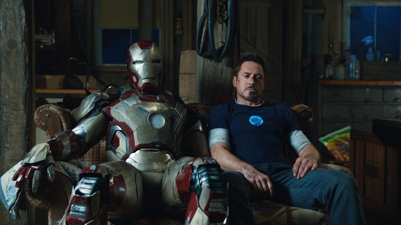 iron-man-3-tony-stark.jpg