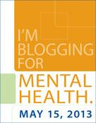 APA-BlogDayBadge-2013.jpg