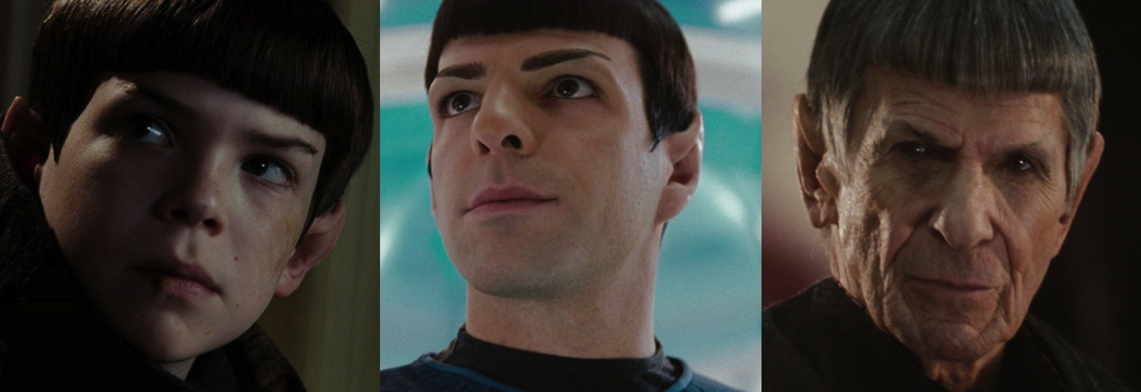 Spock-past-present-future.jpg