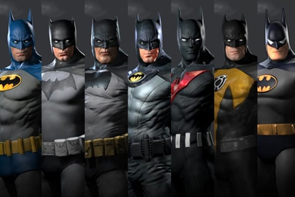 arkham-city-batman-skins-all.jpeg