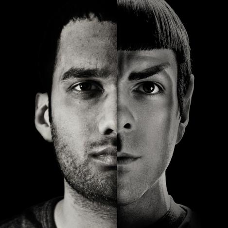 Ali-Mattu-Spock.jpg
