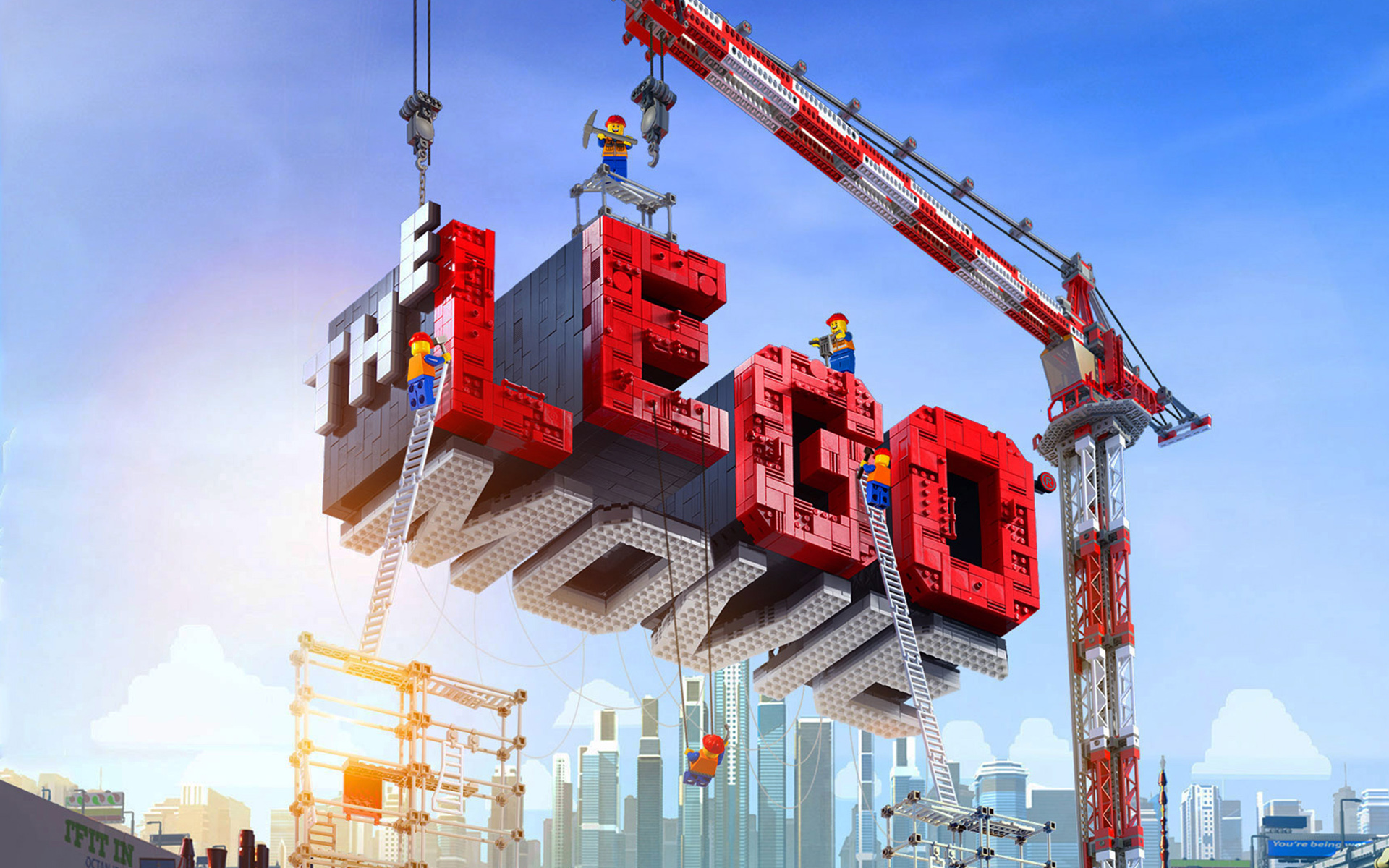 The-Lego-Movie-title.jpg