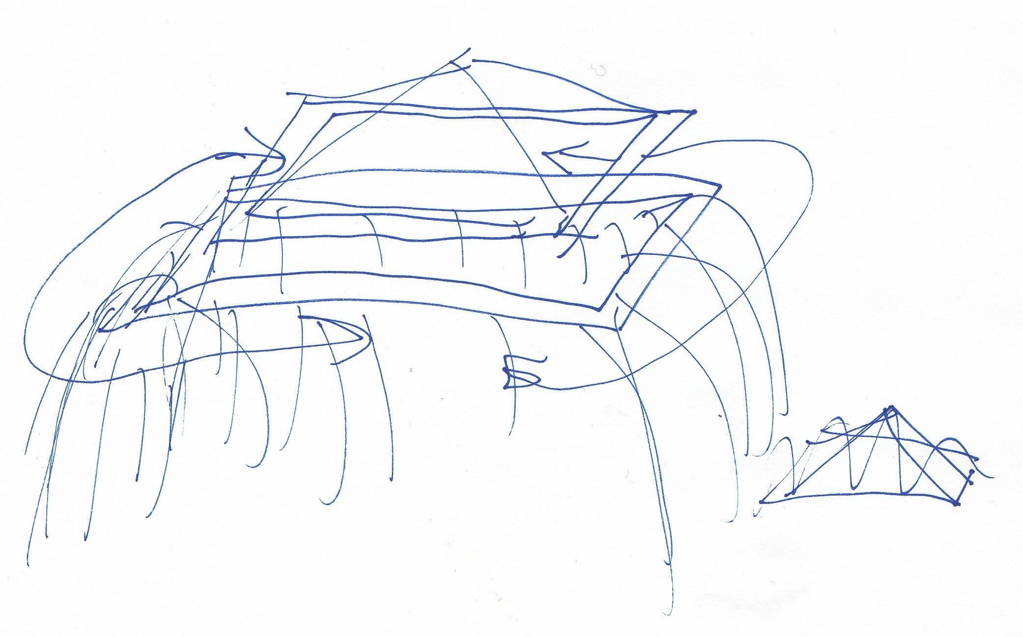 epic-blanket-fort-diagram2.jpg