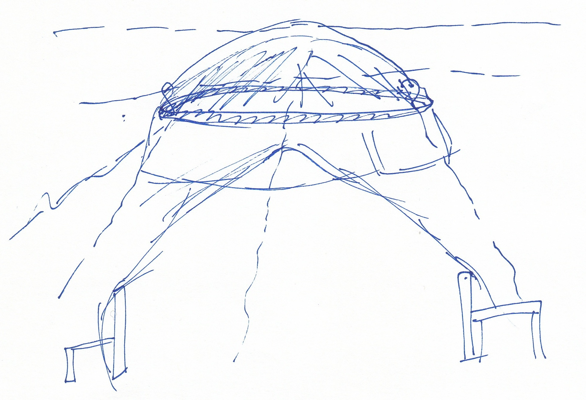 epic-blanket-fort-diagram4.jpg