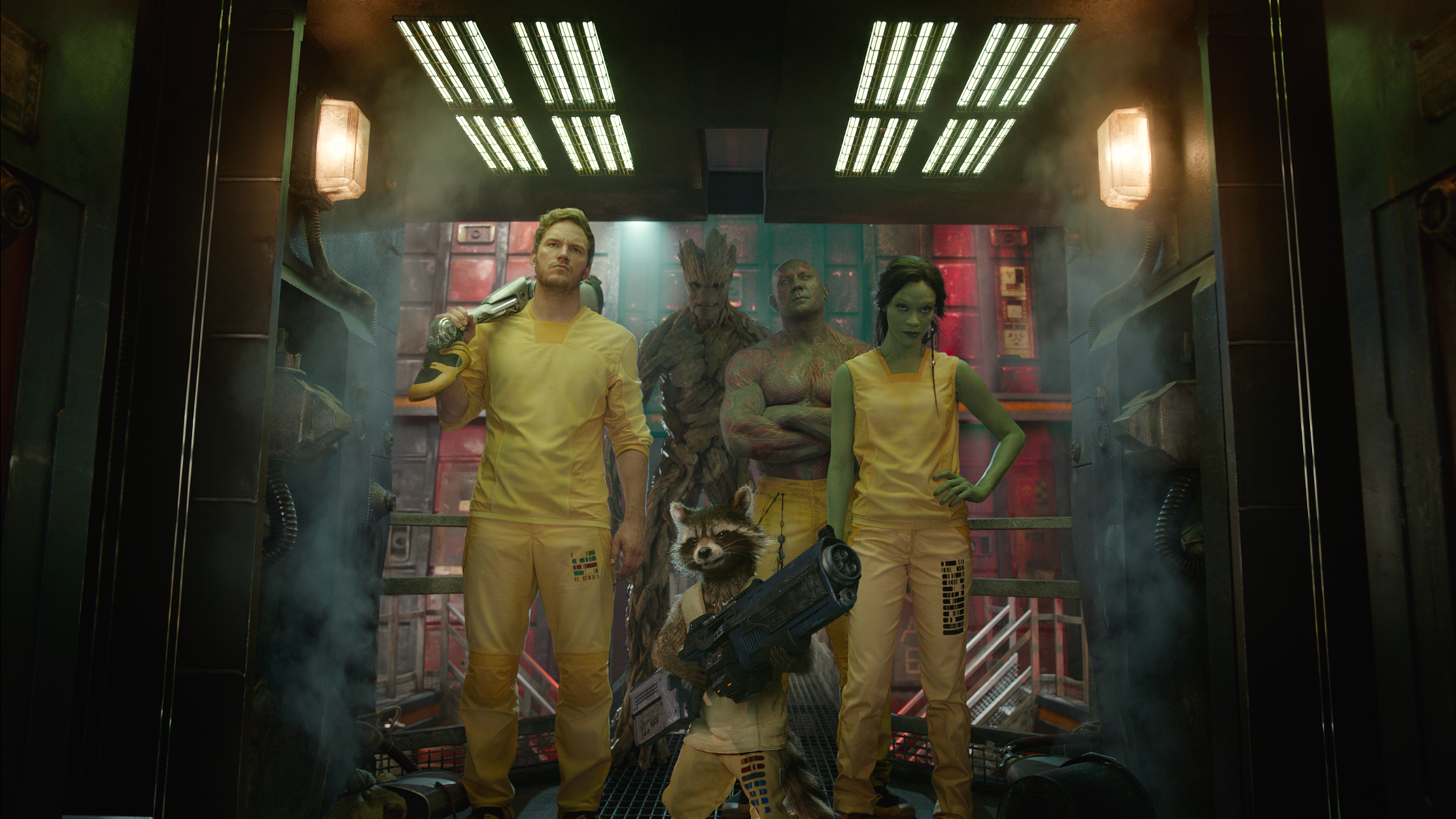 guardians-of-the-galaxy-prison.jpg