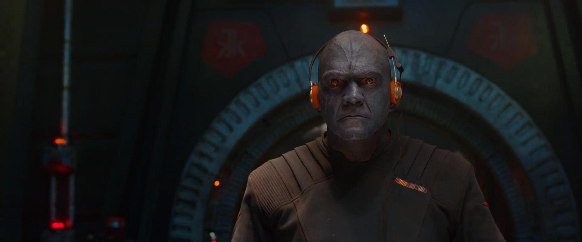 Guardians-of-the-Galaxy-Prison-Guard-Walkman.jpg
