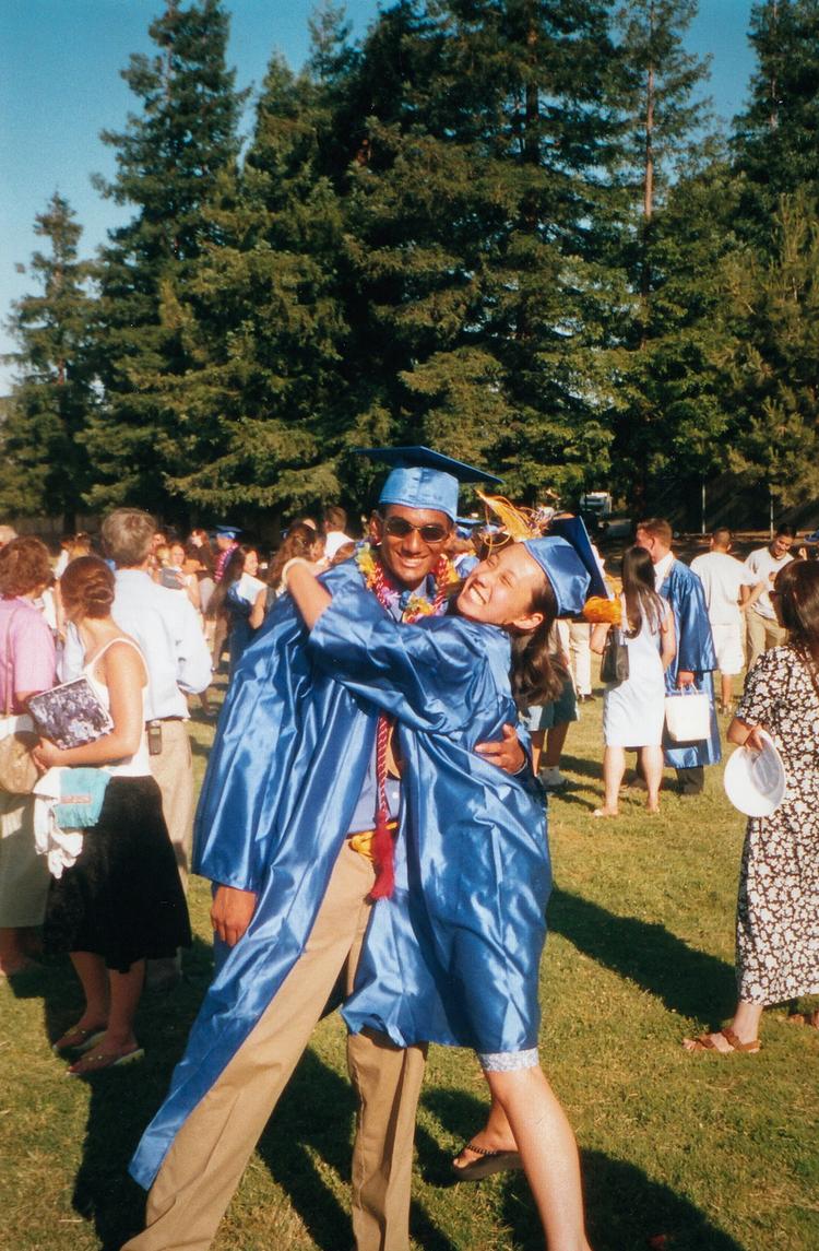 high-school-graduation.jpg