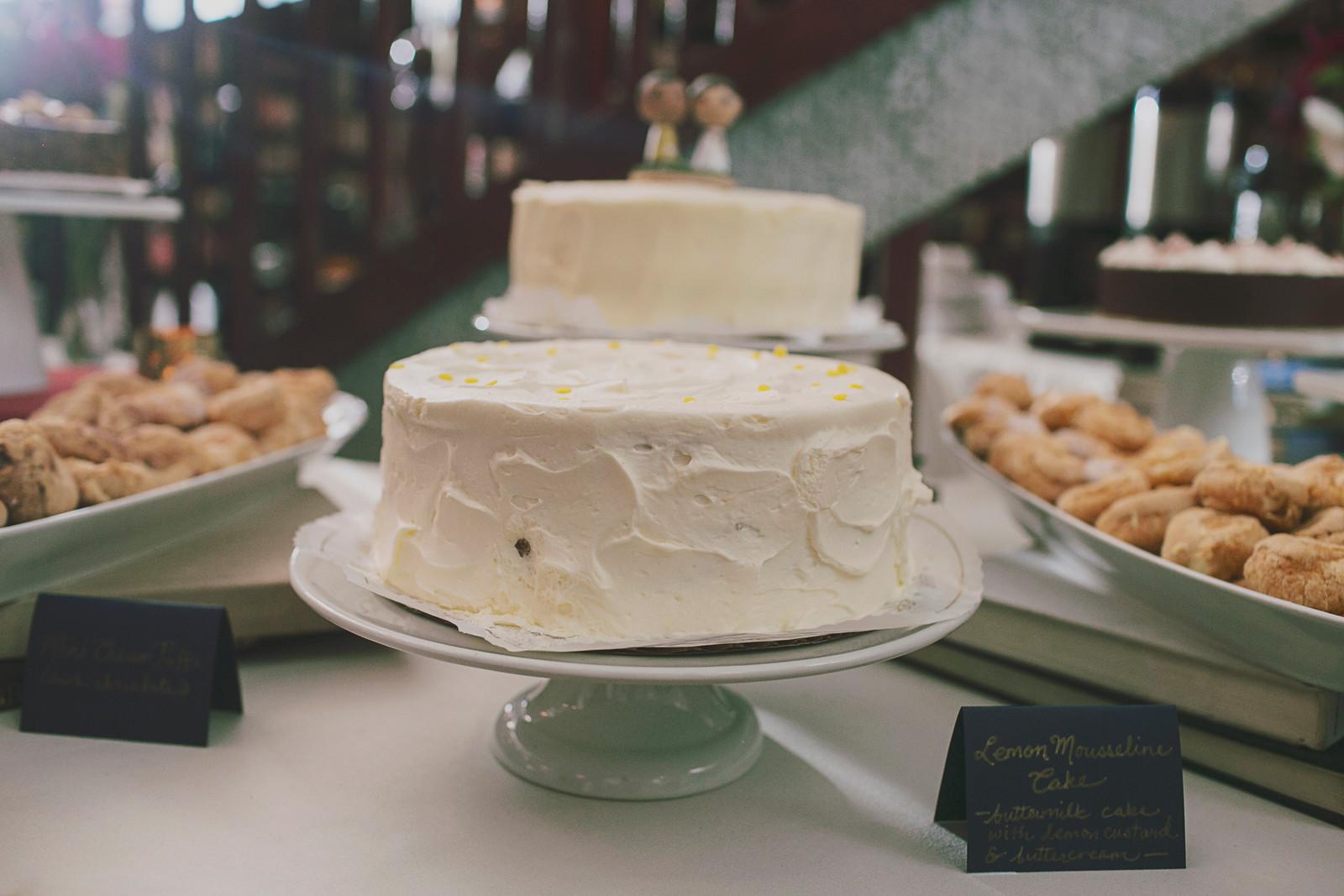 lemon-cake-wedding.jpg